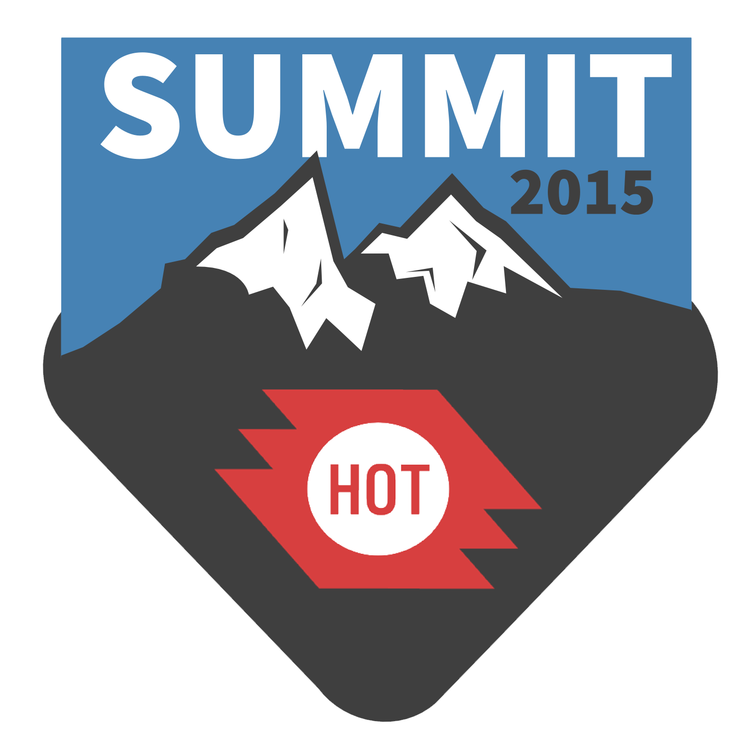 HOT Summit